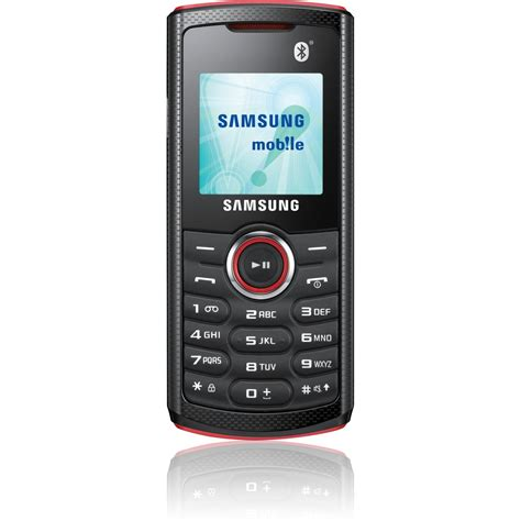 samsung phone samsung e2121 mobile phone product reviews and price