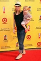 Oliver McLanahan Phillips | Celebrity Baby Names ...