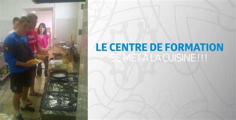 centre de formation cuisine la cuisine des sportifs mhr