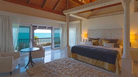 villa   camere  affitto  le vacanze  marbella