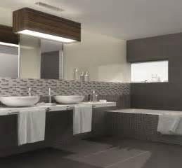 grey tiled bathroom ideas tiles for a bathroom the the bad and the doesn 39 t cost the earth interiors doesn 39 t