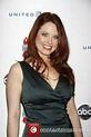 50 Hot Melissa Archer Photos - 12thBlog