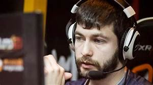Fear, Dota 2 Coach For Evil Geniuses Is Still Proud of ...