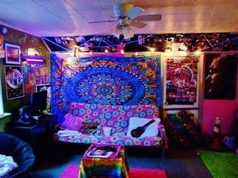 Hippie Shop Home Decor by Best 25 Hippie Home Decor Ideas On Hippie