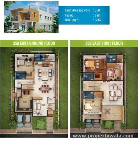 golden county velemela hyderabad apartment flat project propertywalacom