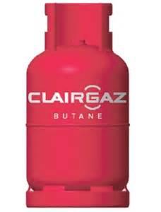 achat de bouteilles de gaz des grandes surfaces et supermarch 233 s