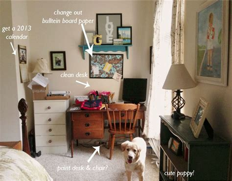 room inspiration guest room inspiration