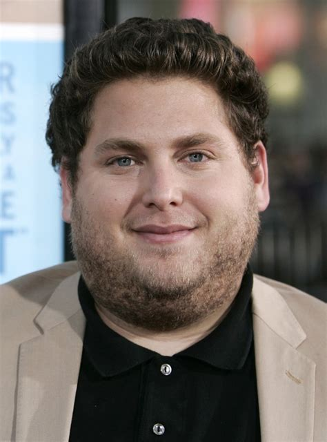 celebrity jonah hill weight   video