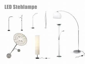 Stehlampe Led Ikea : stehlampen bro awesome affordable elegant ascelina moderne stehlampe stehlampen fr wohnzimmer ~ Orissabook.com Haus und Dekorationen