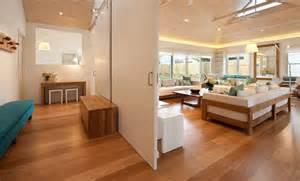 home interior furniture design house australia interior design australia cempaka furniture