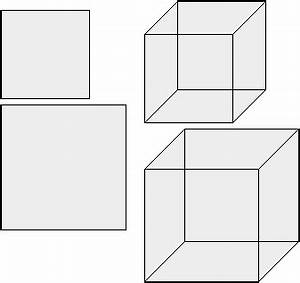 Rauminhalt Berechnen Liter : viefachen inhalt berechnen ~ Themetempest.com Abrechnung