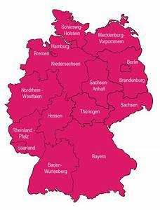 Rauchmelderpflicht Bayern Haus : gesetzliche pflichten bhe bundesverband ~ Lizthompson.info Haus und Dekorationen