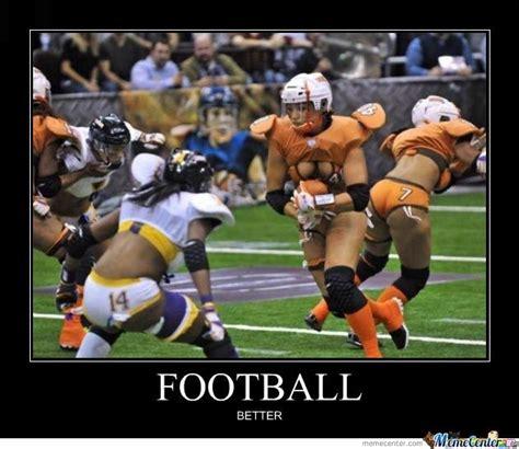Meme Football - 29 hilarious american football meme images pictures picsmine