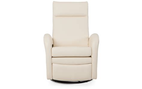 Fauteuil Inclinable by Fauteuil Inclinable Tissu Table De Lit A Roulettes