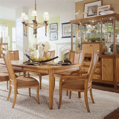 centerpiece for dining table dining room table decor for 28 dining room table decorations ideas dining room