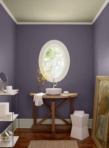 purple gray paint schemes google search bedroom pinterest colors benjamin moore  gray