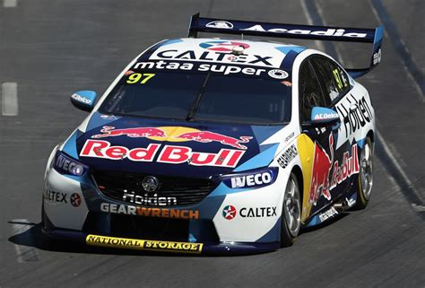 holden confirms quitting supercars     series