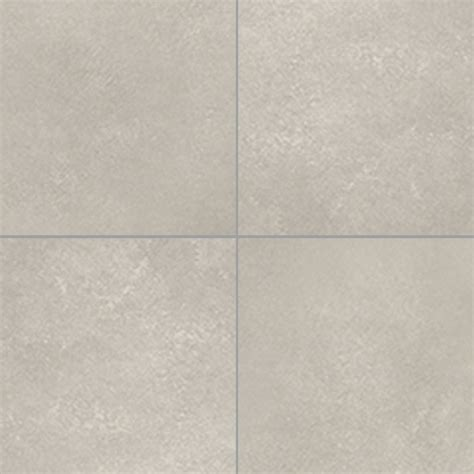 solid bamboo flooring design industry concrete square tile texture seamless 14104