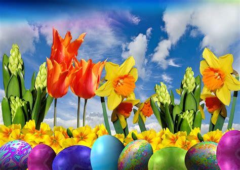 easter egg spring  image  pixabay