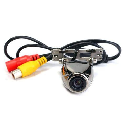 rückfahrkamera mit monitor r 252 ckfahrkamera mit monitor ich myxlshop