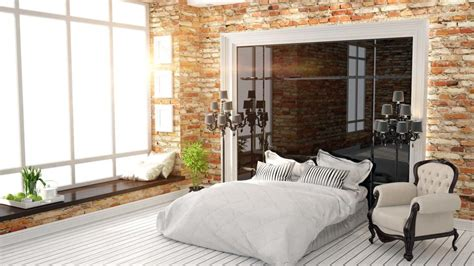 What Is A Dual Master Suite? A Way To Snag More Privacy