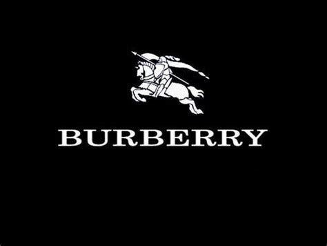 Burberry, The Icon Of Fashion Brands