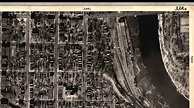 Minnesota Historical Aerial Photos available online - YouTube