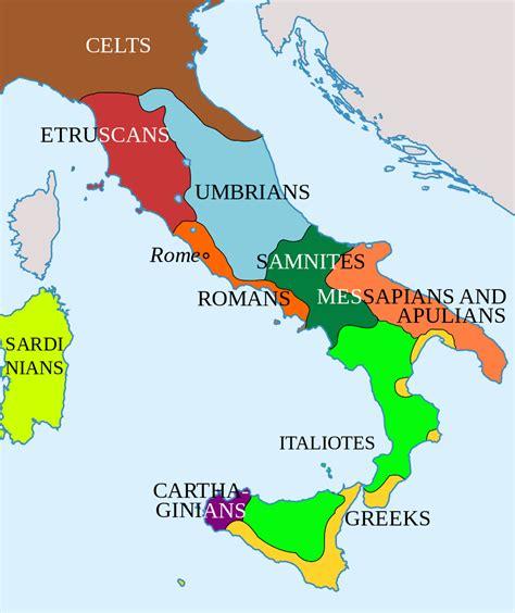 colonie cuisine 40 maps that explain the empire vox