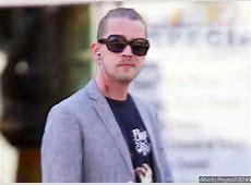 Macaulay Culkin Denies Drug Rumors