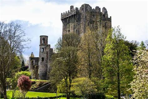 Tripadvisor Day Cork Blarney Castle Ring Kerry