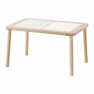 Kindertisch Und Stühle Ikea : flisat kindertisch ikea ~ Michelbontemps.com Haus und Dekorationen