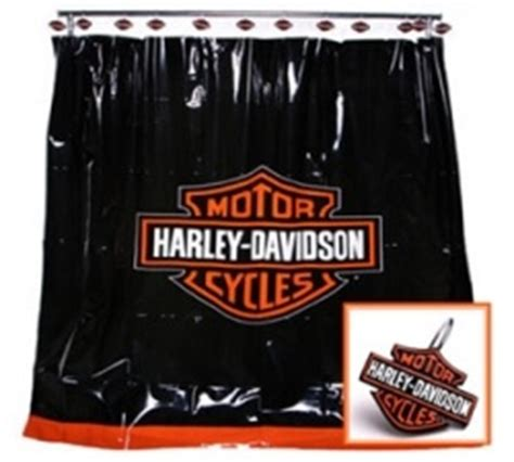 Harley Davidson Bath Accessories by 25 Best Images About Harley Bathroom Decor On