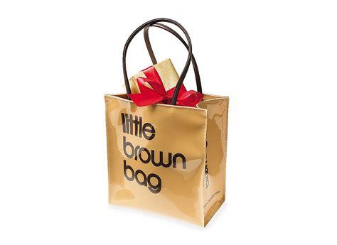 bed frames bloomingdale 39 s brown bag bloomingdale 39 s