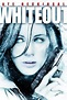 Whiteout (2009) - Rotten Tomatoes