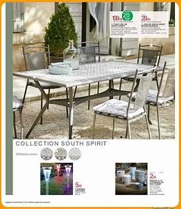 Best Salon De Jardin Interieur Exterieur Intermarche Ideas Amazing ...