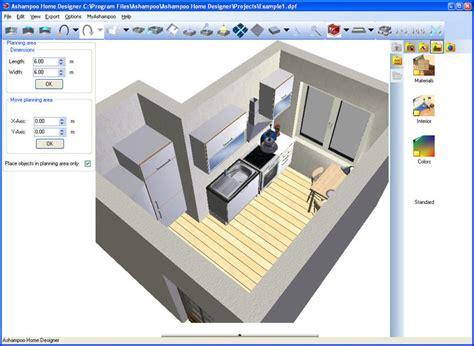 ashoo home designer pro free download
