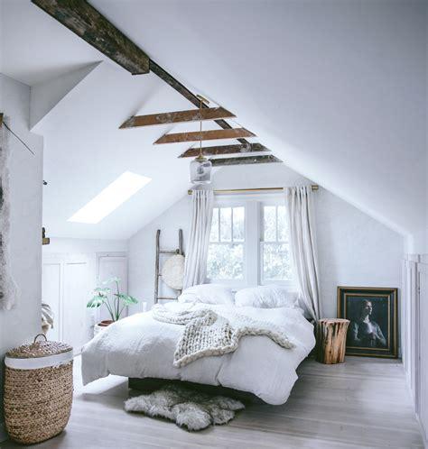 Loft Bedroom Access by 8 Cozy Bedroom Attic Lofts Cococozy