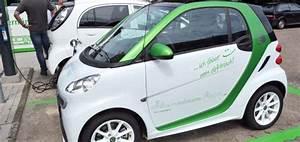 Lohnt Sich Ein Elektroauto : ist die umweltpr mie f r elektroautos sinnvoll ~ Frokenaadalensverden.com Haus und Dekorationen