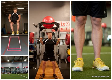 crossfitters guide  barefoot  minimalist shoes