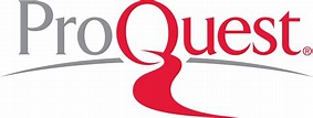 ProQuest: Duo Case Study   Duo Security