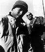 Gang Starr Radio: Listen to Free Music & Get The Latest ...