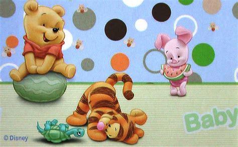 Animated Winnie The Pooh Wallpaper - pooh mobile wallpaper wallpapersafari