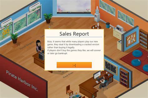 games  starting   video game dev company