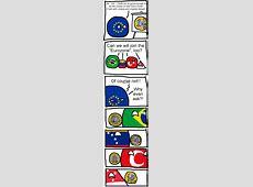 Polandball » Polandball Comics » Venezuela