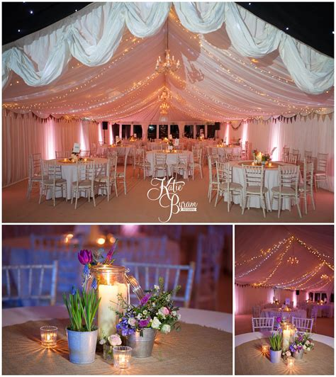 katie byram photography priory cottages wedding wetherby