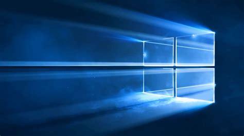 Live Desktop Wallpaper Windows 10