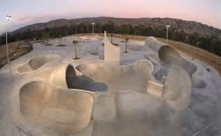 San Antonio Concrete Gallery