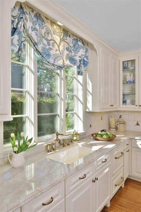 rideau de cuisine et gris les dernières tendances pour le meilleur rideau de cuisine