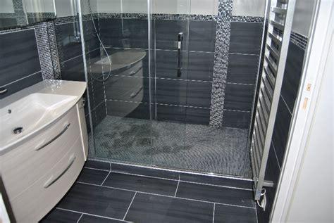 cr馘ence mosaique cuisine pose carrelage mosaique salle de bain 28 images baignoire faience meilleures