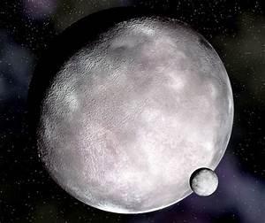 StarChild: Eris